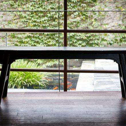 Daniel Farmer - Interiors - Lifestyle - Photography